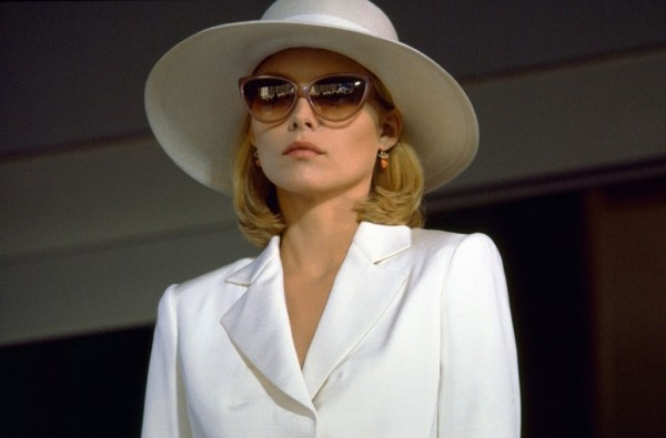 Michelle Pfeiffer Scarface 6