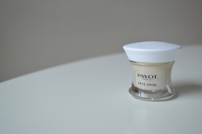 CM Payot Paste