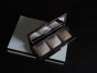 Hourglass Ambient Lighting Palette 2